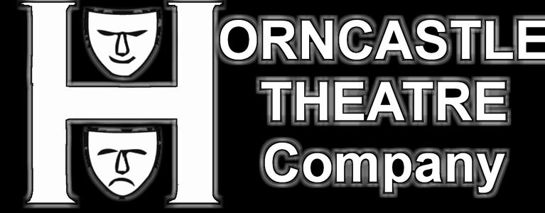 Horncastle Theatre Company